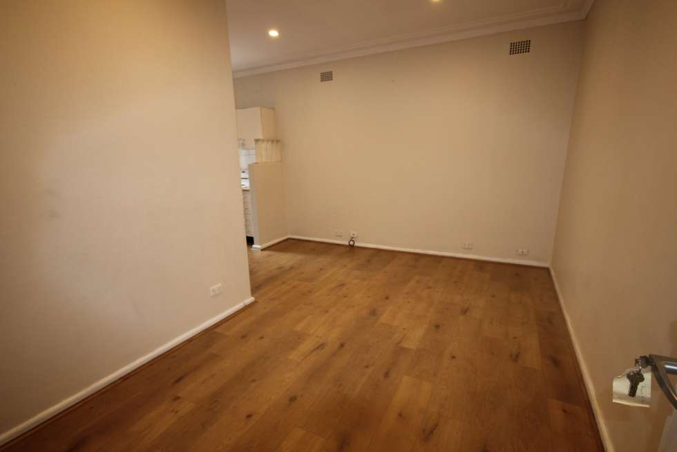 Second view of Homely unit listing, 6/19 Regent Street, Kogarah NSW 2217