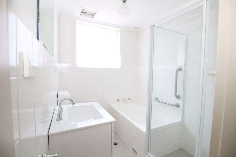 Main view of Homely unit listing, 3/68 Ferguson Avenue, Wiley Park, NSW 2195