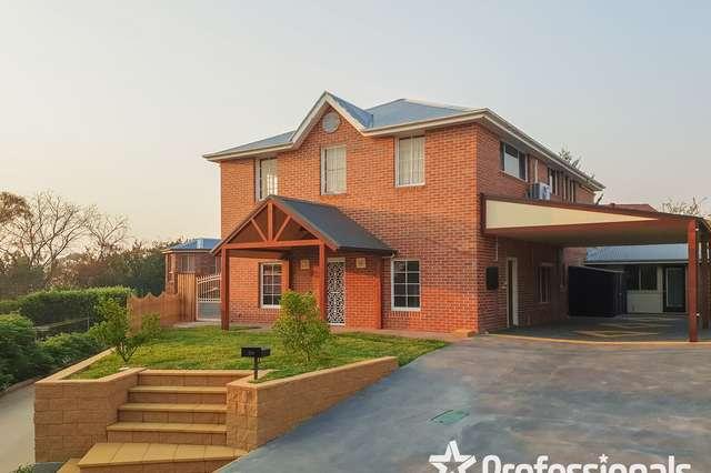 6A Cardew Close, Bathurst NSW 2795