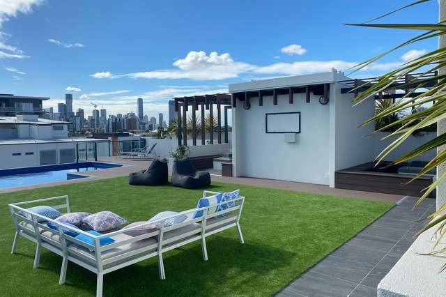 414/77 Victoria Street, West End QLD 4101