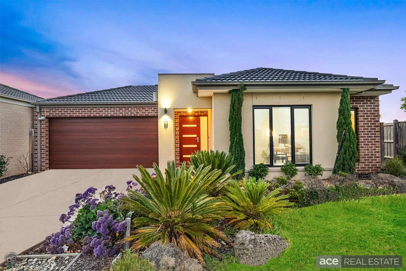 Main view of Homely house listing, 2 Whitecaps Avenue, Point Cook VIC 3030