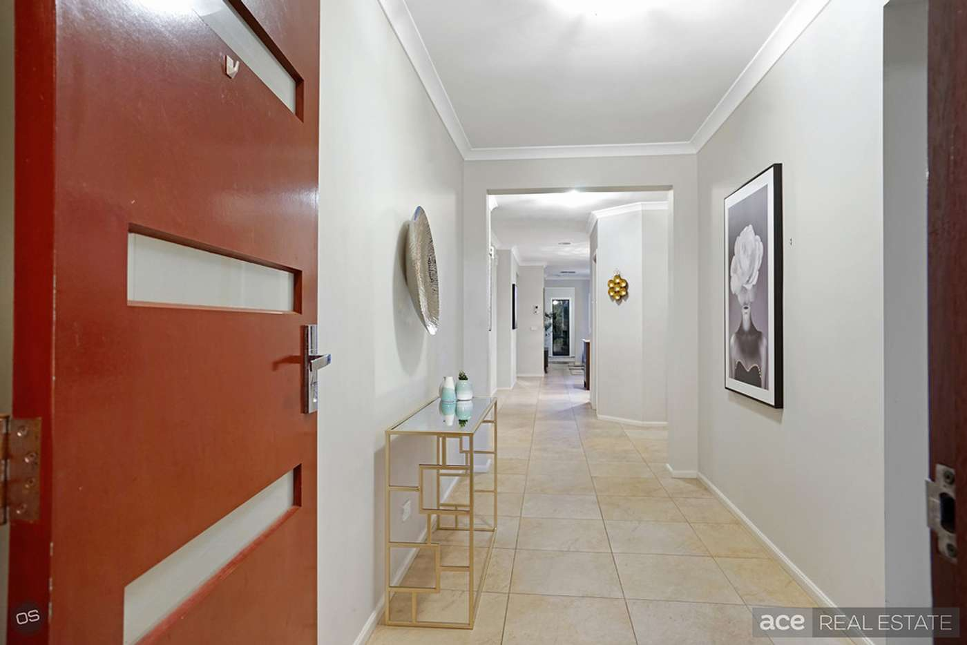 Fifth view of Homely house listing, 2 Whitecaps Avenue, Point Cook VIC 3030