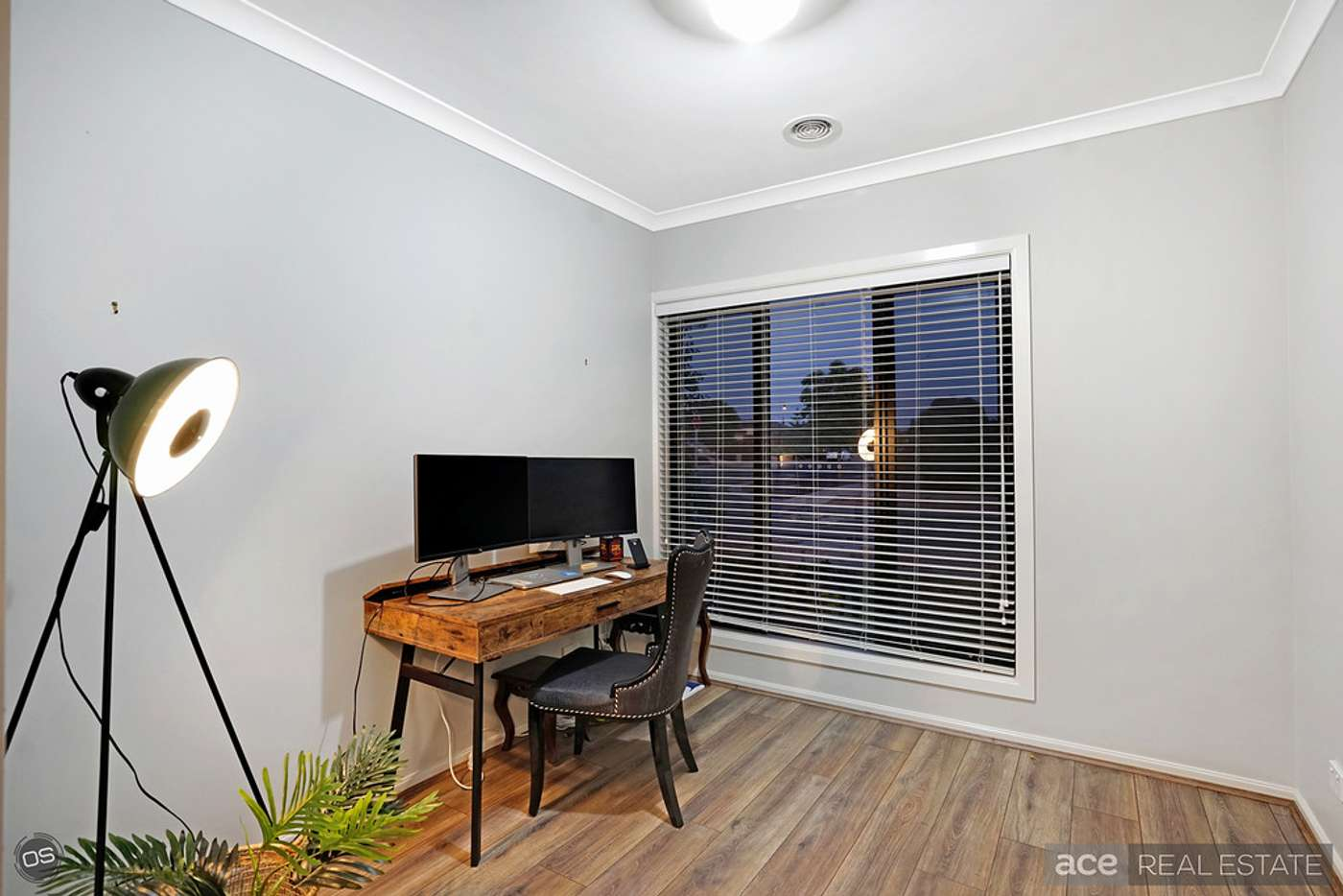 Sixth view of Homely house listing, 2 Whitecaps Avenue, Point Cook VIC 3030