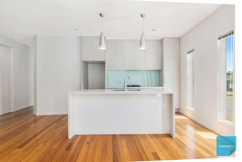 Fifth view of Homely apartment listing, 1/2 The Esplanade, Caroline Springs VIC 3023