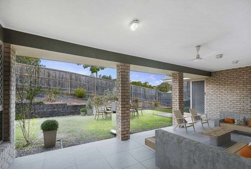 Main view of Homely house listing, 24 Pelsart Place, Drewvale, QLD 4116