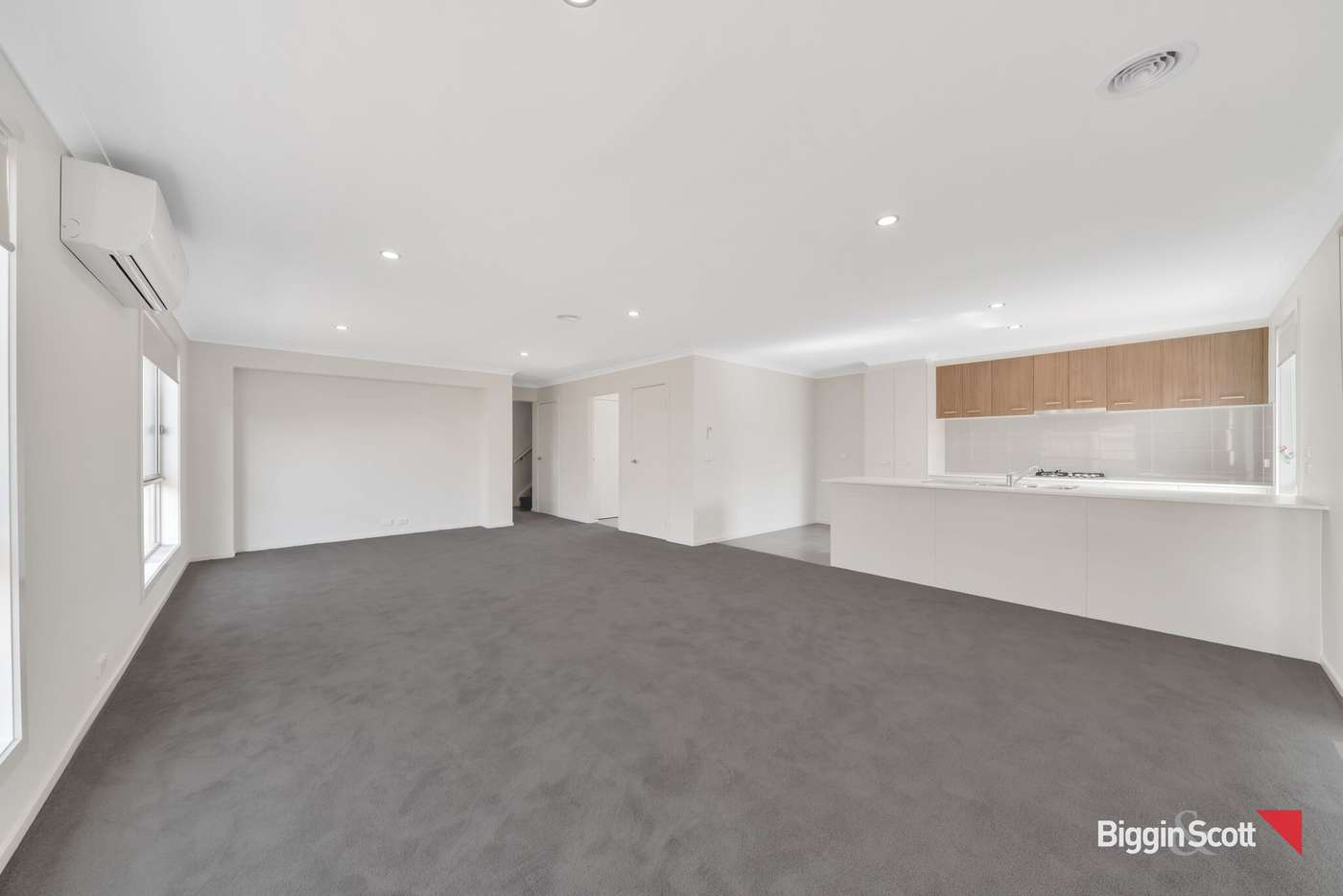 Sixth view of Homely house listing, 17 Giaconda Road, Point Cook VIC 3030