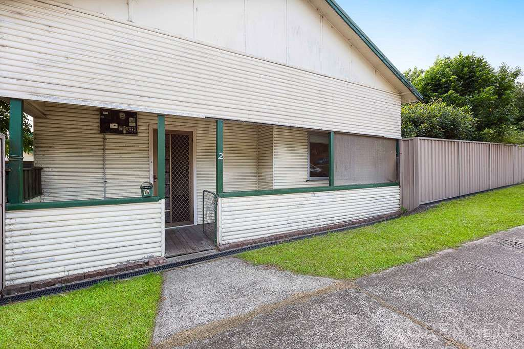 Main view of Homely house listing, 14 Pacific Highway, Ourimbah, NSW 2258