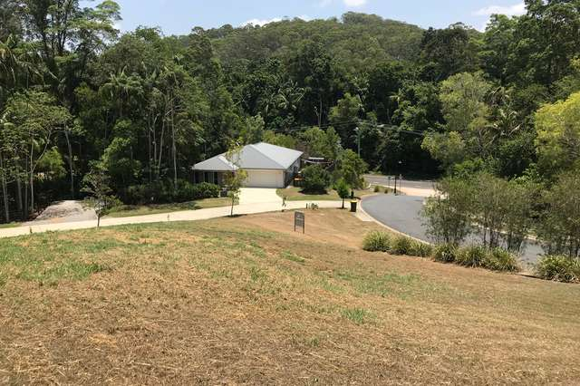 10 Birdwing Forest Place, Buderim QLD 4556