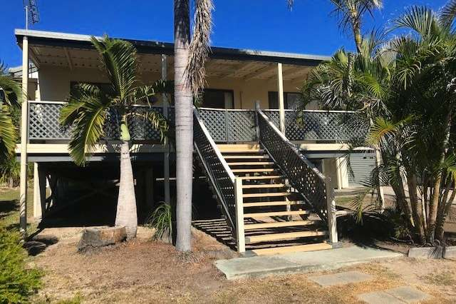 17 Donohue, Agnes Water QLD 4677