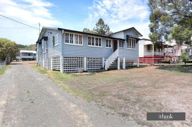 74 Queen Street, Harrisville QLD 4307