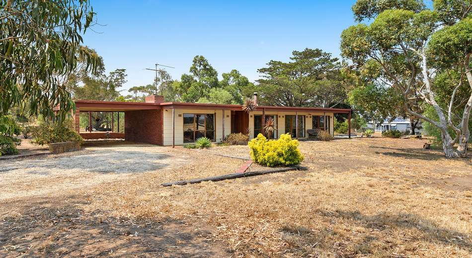 215 Mahers Road, Inverleigh VIC 3321