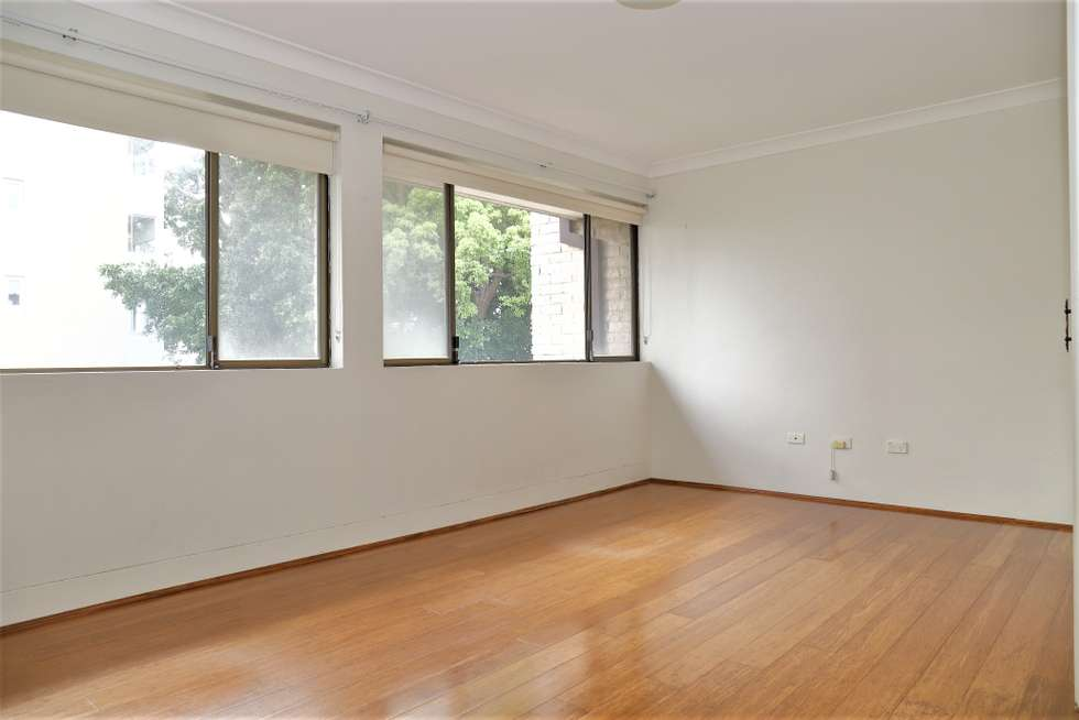 Fourth view of Homely townhouse listing, 3/1 Fifth Avenue, Cremorne NSW 2090