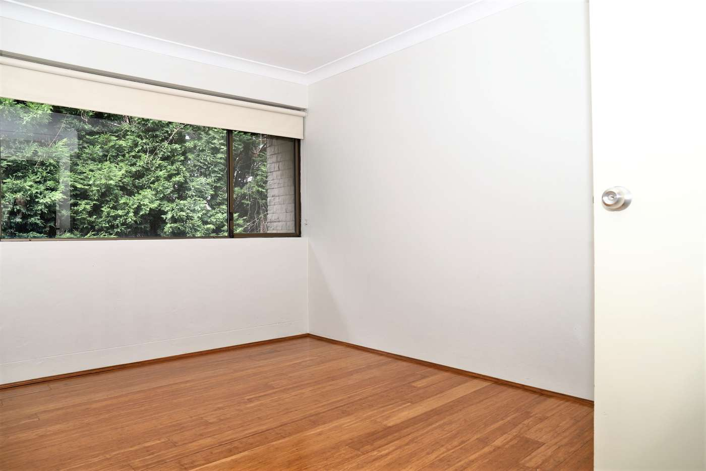 Fifth view of Homely townhouse listing, 3/1 Fifth Avenue, Cremorne NSW 2090