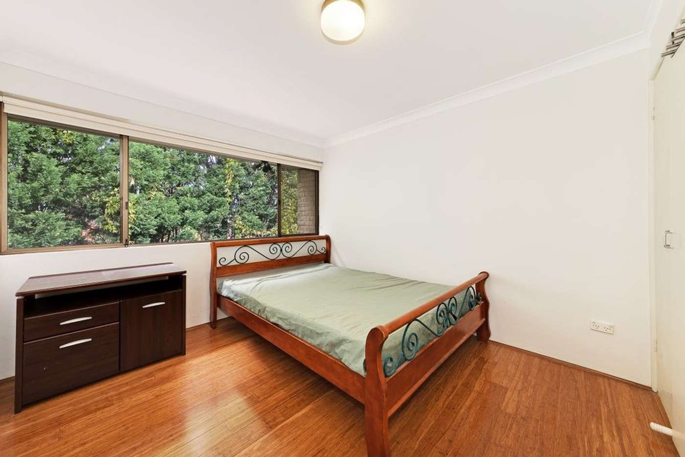Sixth view of Homely townhouse listing, 3/1 Fifth Avenue, Cremorne NSW 2090