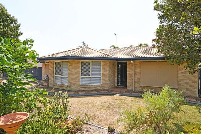 2 Whipbird Court, Urangan QLD 4655
