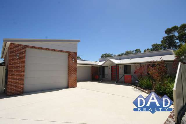 7 Riley Court, Australind WA 6233