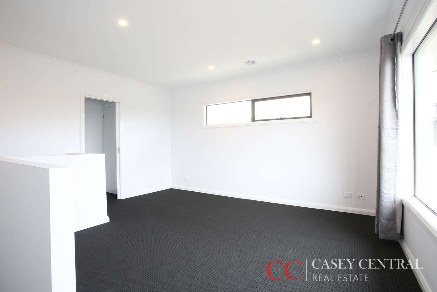 Sixth view of Homely house listing, 10 Butina Crest, Pakenham VIC 3810