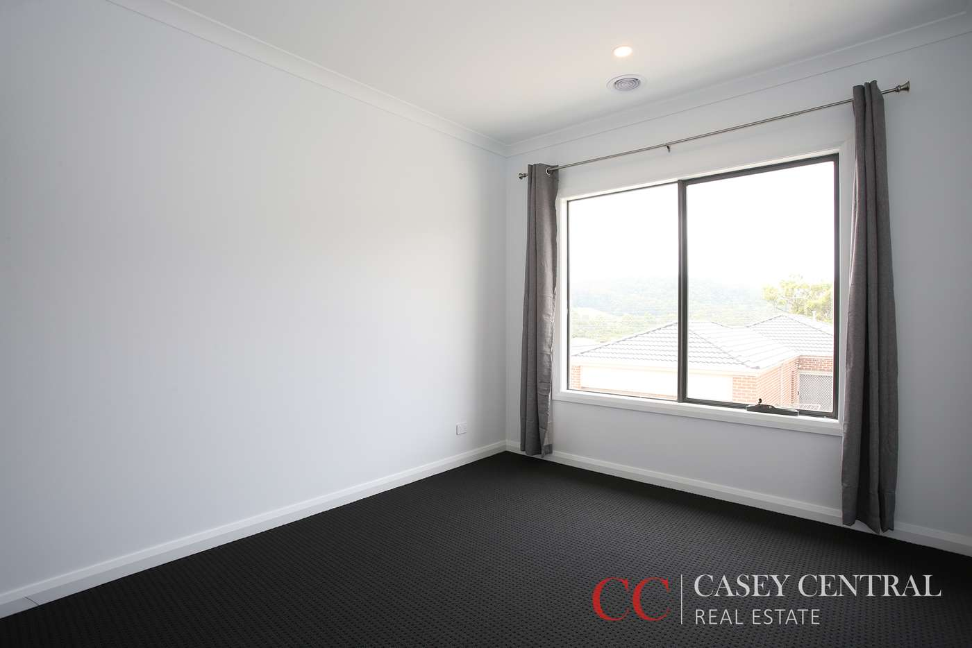 Seventh view of Homely house listing, 10 Butina Crest, Pakenham VIC 3810