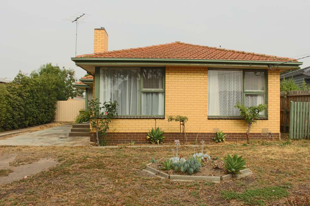 Main view of Homely house listing, 5 Charles Street, Belmont, VIC 3216