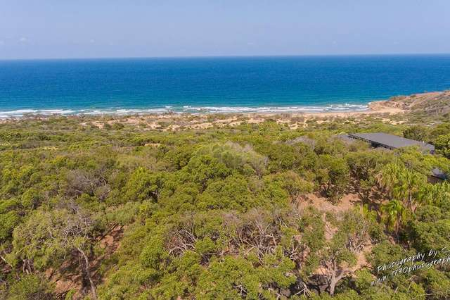 143 Bloodwood Ave South, Agnes Water QLD 4677