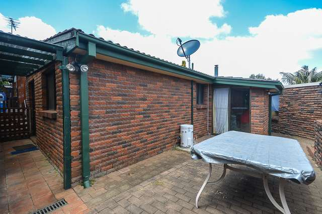 7a Manly Place, Kings Langley NSW 2147