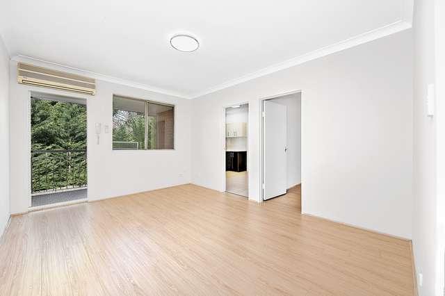 10/6 Lincoln Street, Campsie NSW 2194