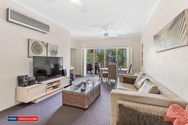 335/31 Bagnall Beach Road, Salamander Bay NSW 2317