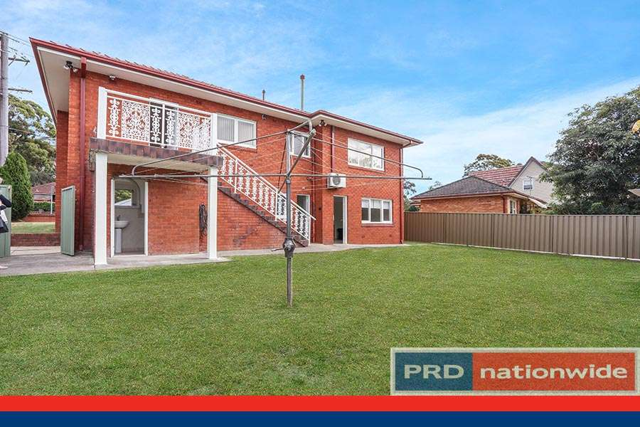 Main view of Homely house listing, 2B Judd Street, Oatley, NSW 2223