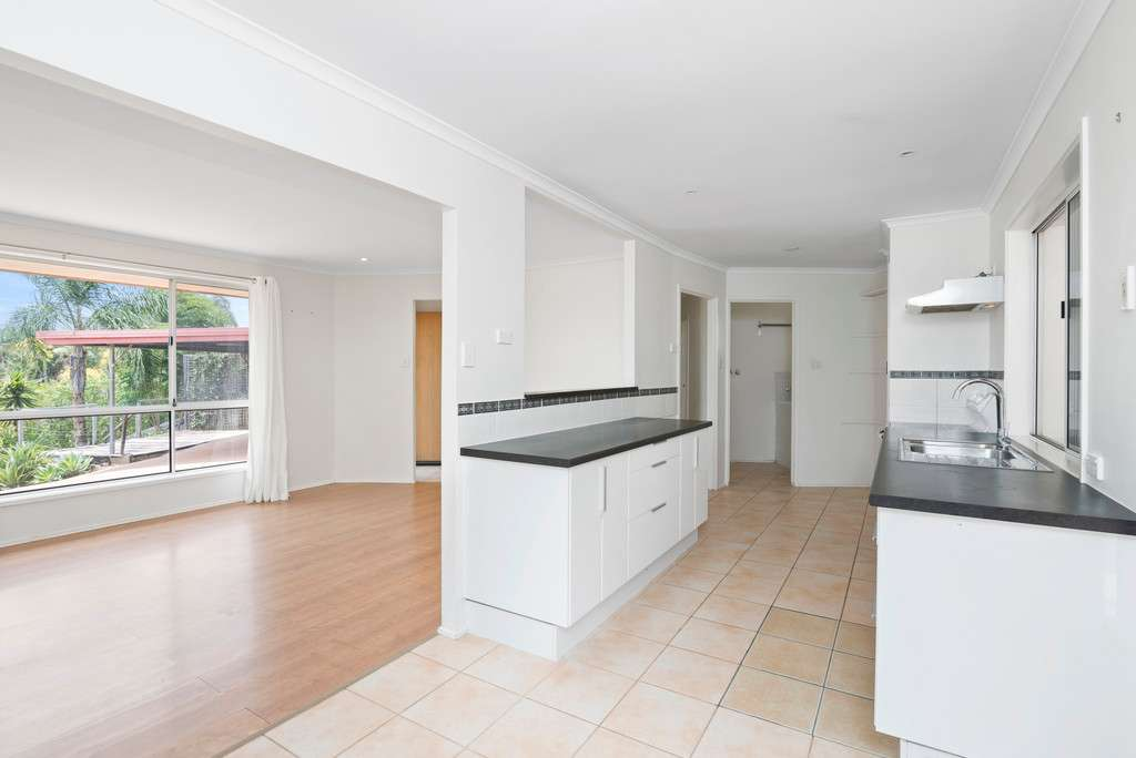 Main view of Homely house listing, 25 Jancoon Court, Carrara, QLD 4211
