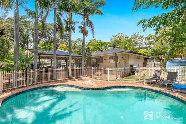 208 Mount Cotton Road, Capalaba QLD 4157