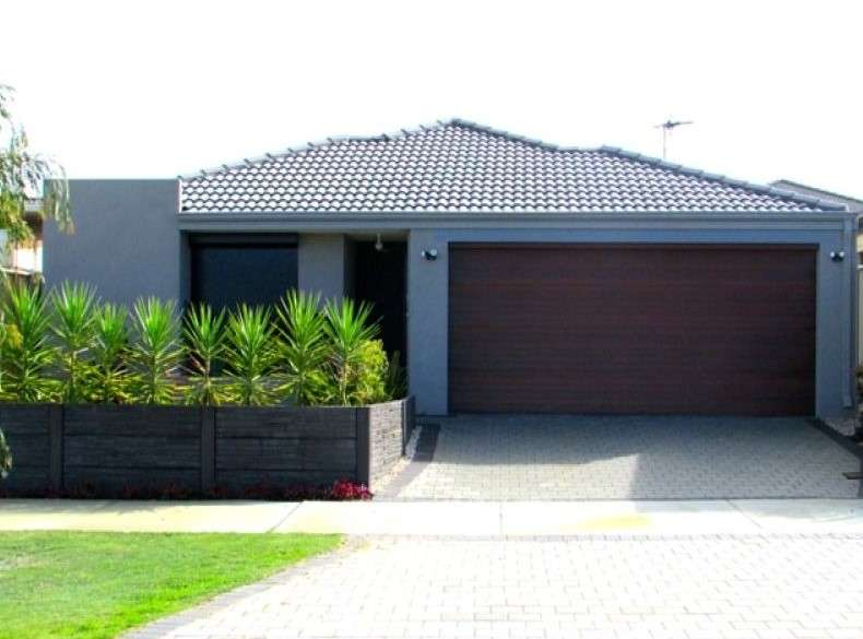 Main view of Homely house listing, 3a Brecknock Way, Girrawheen, WA 6064