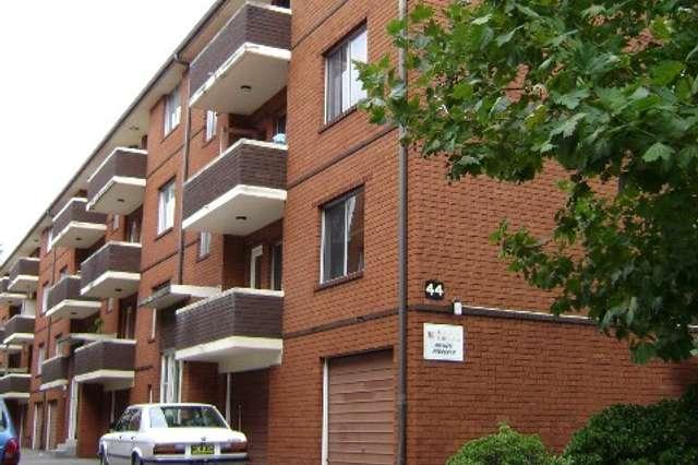 10/44 High Street, Randwick NSW 2031
