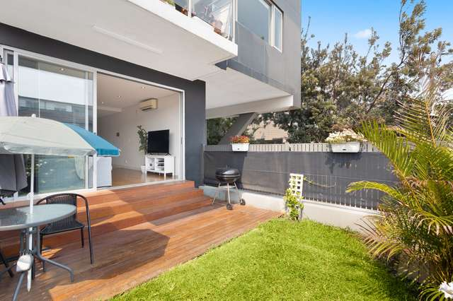 5/1271 Pittwater Road, Narrabeen NSW 2101