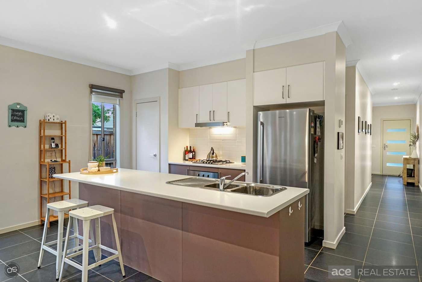 Fifth view of Homely house listing, 9 Rodeo Grove, Point Cook VIC 3030