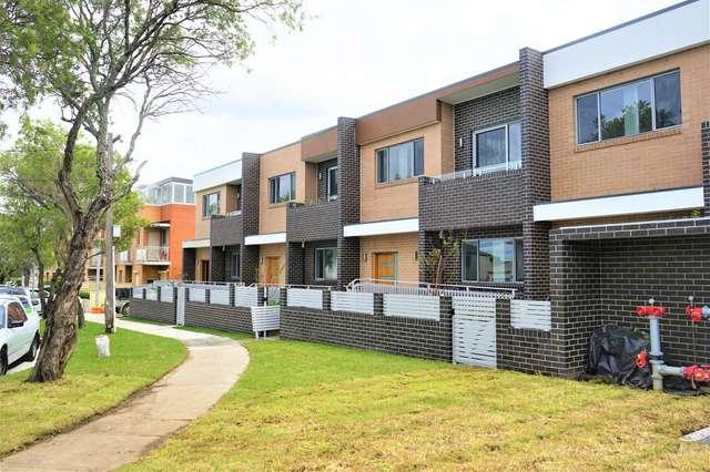 13-15 Kirkham Road, Auburn NSW 2144