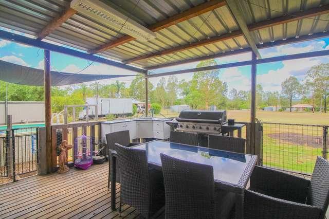 26 Zabel Road, Lockrose QLD 4342