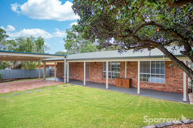 36 Charles Canty Drive