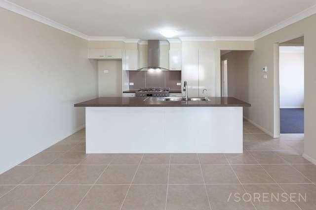 3 & 3a Sandridge Street, Thornton NSW 2322
