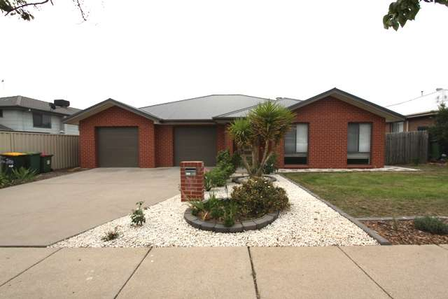 Main view of Homely house listing, 7 Geebung Place, Queanbeyan, NSW 2620