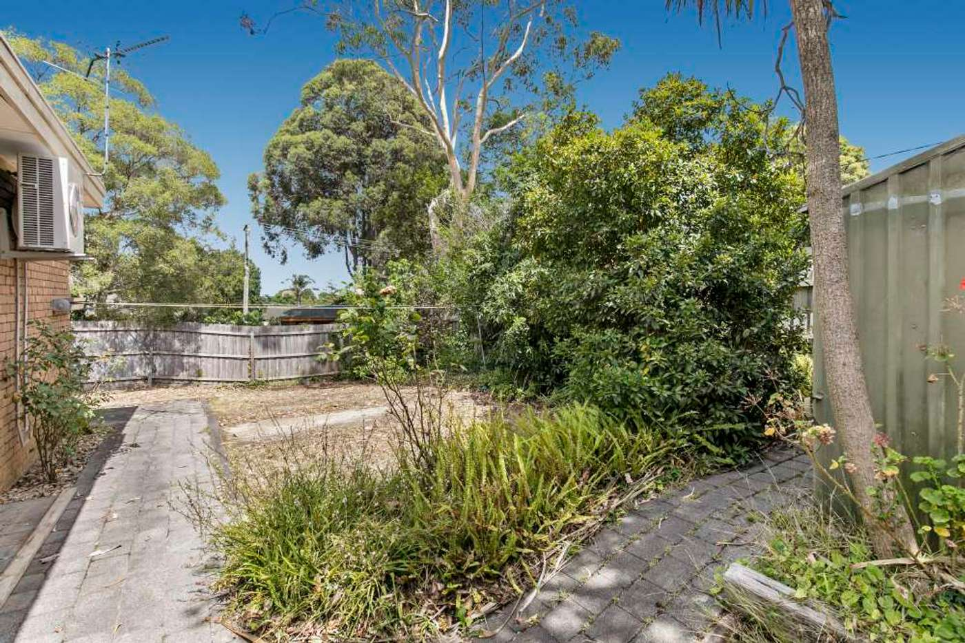 Sixth view of Homely house listing, 33 Alexander Crescent, Ferntree Gully VIC 3156