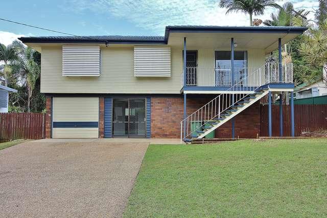 8 Calala Drive, Strathpine QLD 4500