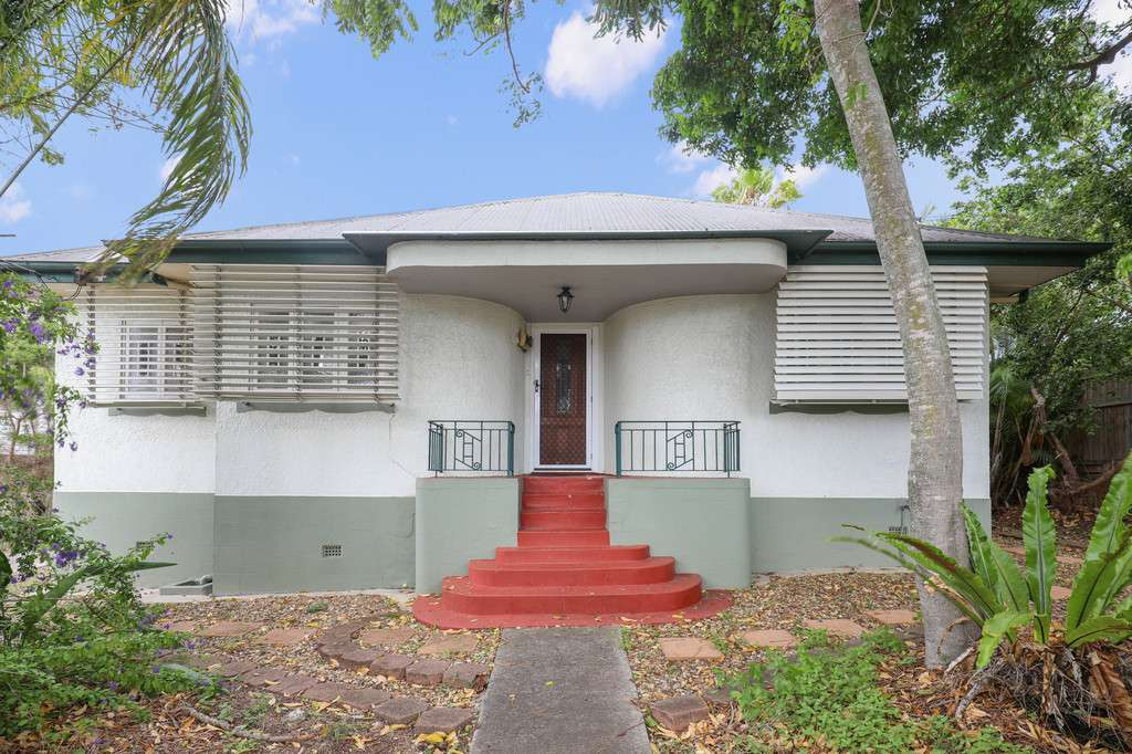 Main view of Homely house listing, 59 Kennedy Street, Brighton, QLD 4017