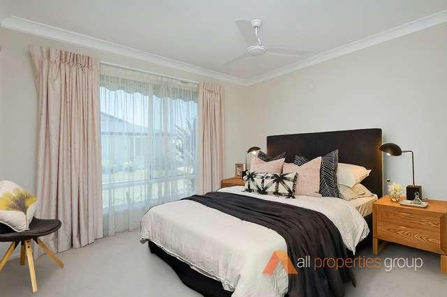 122/196 Logan Street, Sapphire Gardens, Eagleby QLD 4207