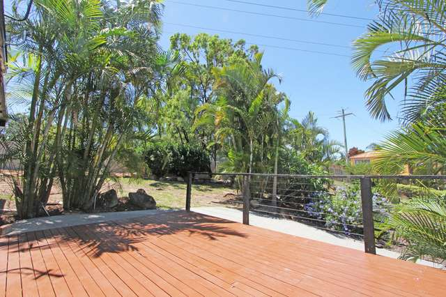 290A Cotlew Street West, Ashmore QLD 4214