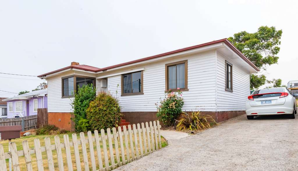 Main view of Homely house listing, 9 Fryett Street, Waverley, TAS 7250