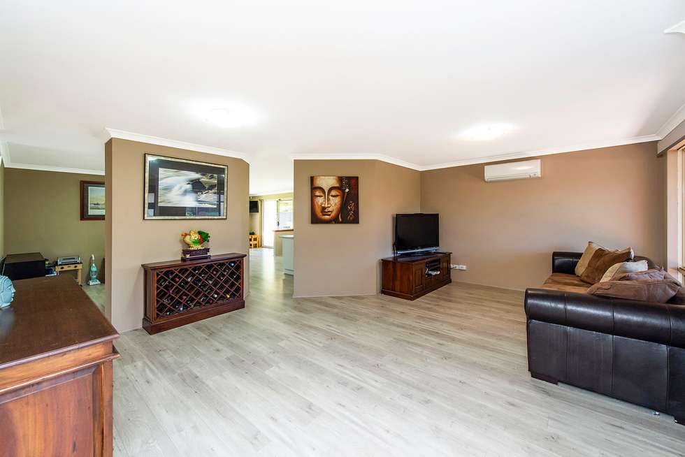 Fifth view of Homely house listing, 13 Belmont Close, Port Kennedy WA 6172