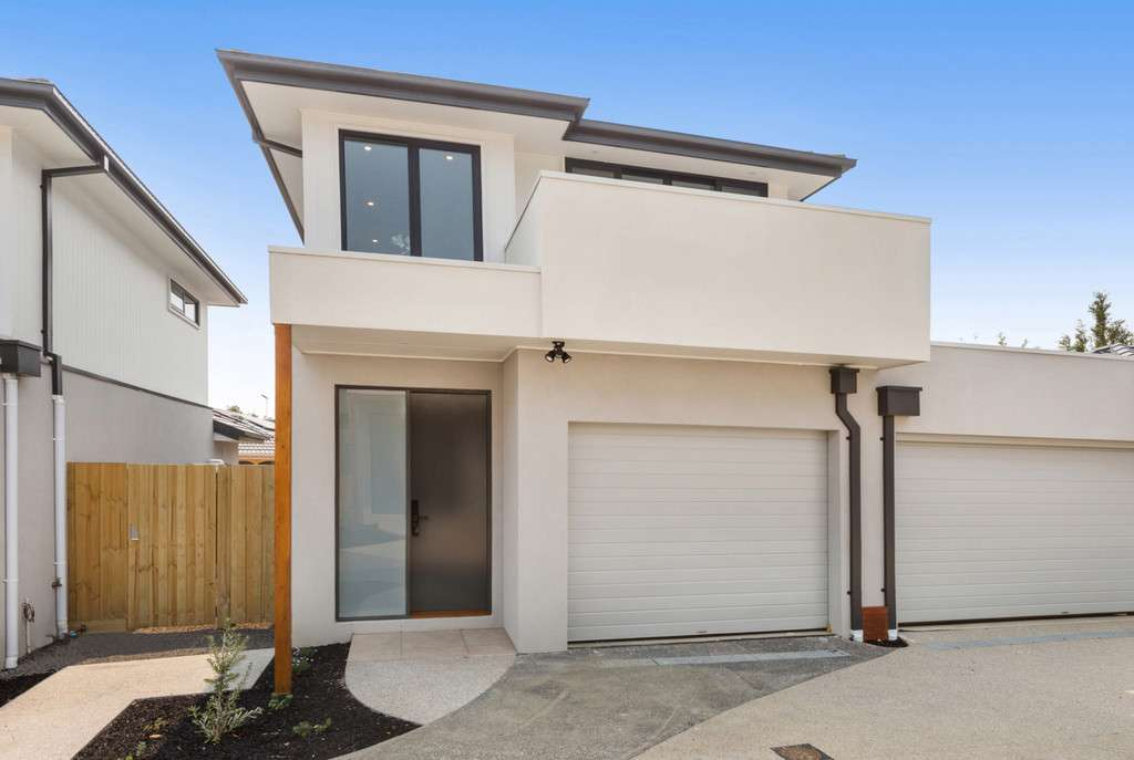 Main view of Homely townhouse listing, 3/769-771 Burwood Hwy, Ferntree Gully, VIC 3156