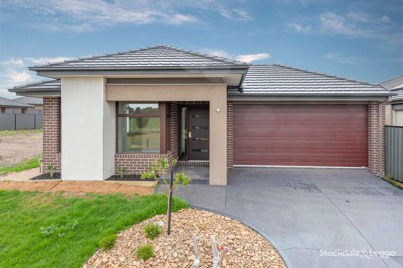 Main view of Homely house listing, 5 Mottlecah Circuit, Craigieburn, VIC 3064