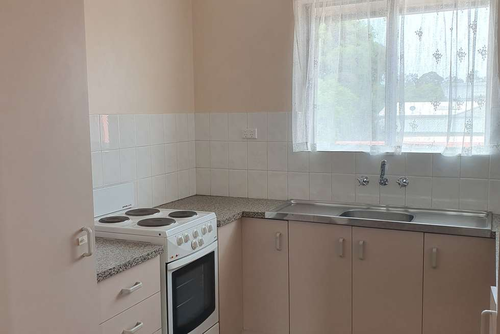 Second view of Homely unit listing, 6/207 Church Street, Wollongong NSW 2500
