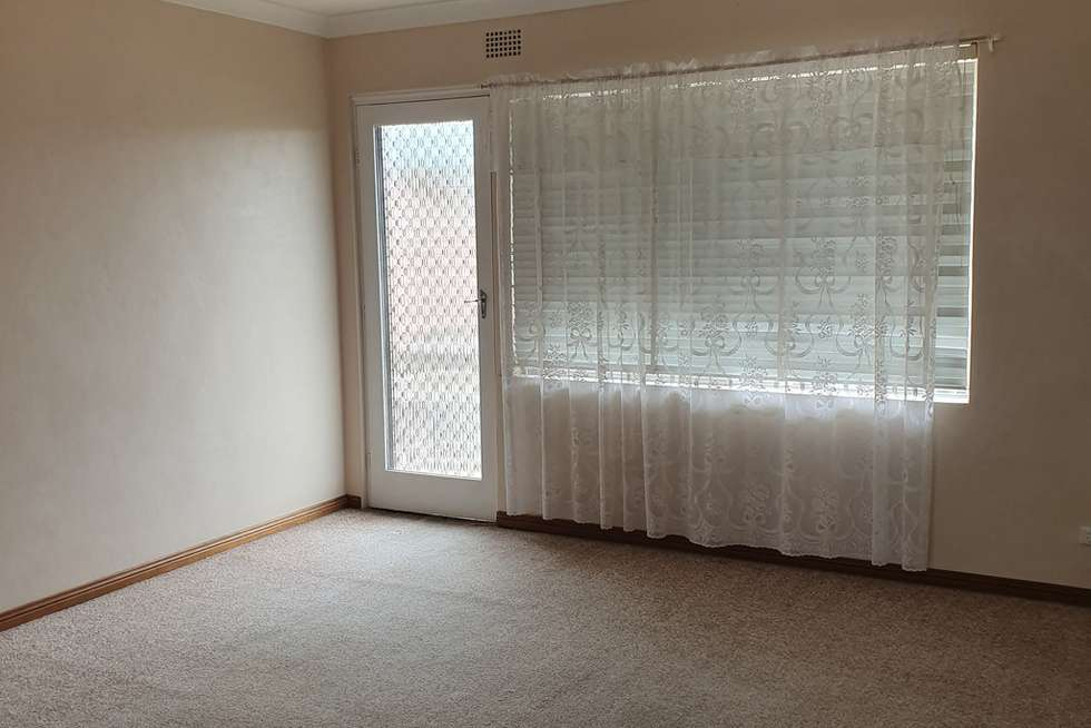 Third view of Homely unit listing, 6/207 Church Street, Wollongong NSW 2500